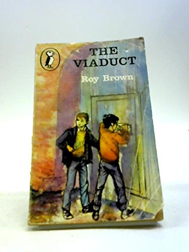 9780140304046: The Viaduct (Puffin Books)