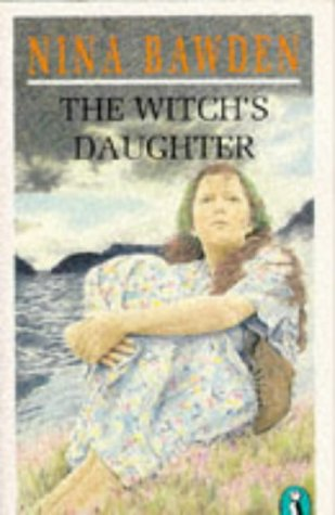 9780140304077: THE WITCH'S DAUGHTER