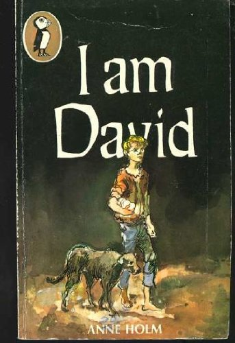 9780140304206: I am David (Puffin Books)