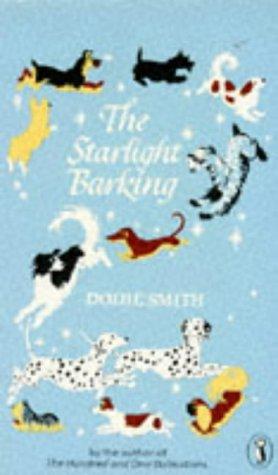 9780140304299: The Starlight Barking (Puffin Books)