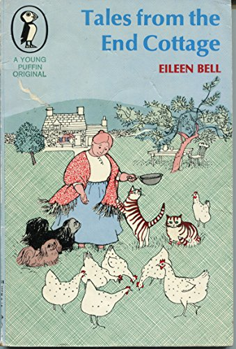 9780140304312: Tales from the End Cottage (Puffin Books)