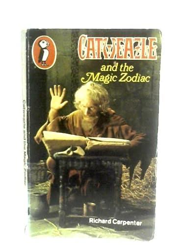 9780140304992: Catweazle and the Magic Zodiac (Puffin Books)
