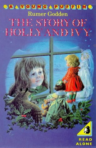 9780140305098: The Story of Holly and Ivy (Puffin Books)