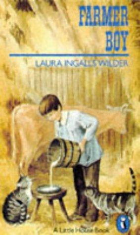 9780140305685: Farmer Boy (Puffin Books)