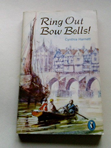 9780140306088: Ring Out Bow Bells! (Puffin Books)