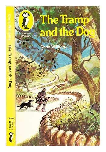 9780140307092: The Tramp and the Dog (Puffin Books)