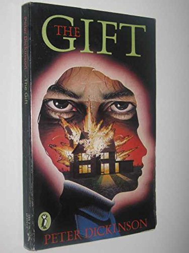 9780140307313: The Gift (Puffin Books)