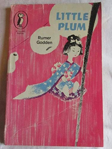 Little Plum (Young Puffin Books) (9780140307375) by Rumer Godden
