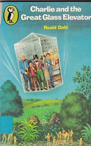 Roald Dahl, Signed - A...