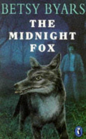9780140308440: The Midnight Fox