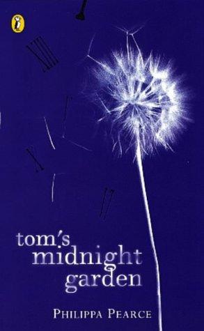 9780140308938: Tom's Midnight Garden (Puffin Books)