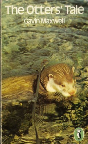 9780140309157: The Otters' Tale