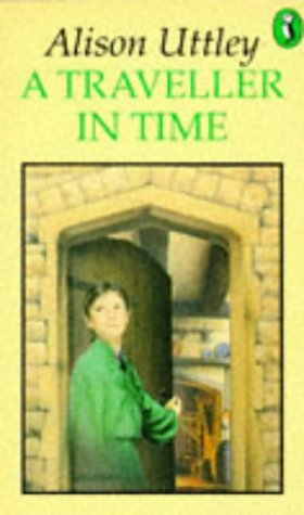 9780140309317: A Traveller in Time (Puffin Books)