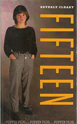 9780140309485: Fifteen (Puffin Books)