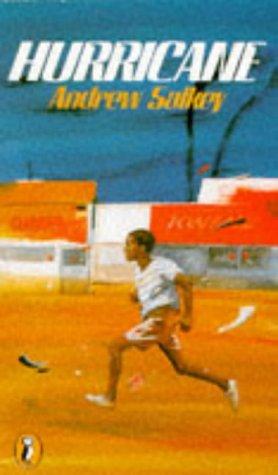 Hurricane (Puffin Books): Salkey, Andrew