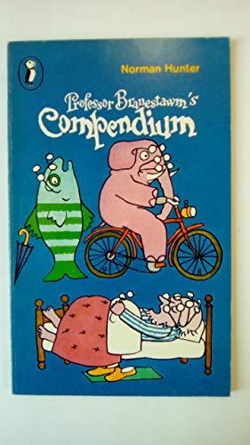 9780140309836: Professor Branestawm's Compendium (Puffin Books)