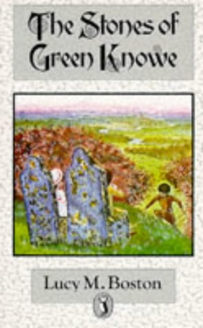 9780140310610: The Stones Of Green Knowe