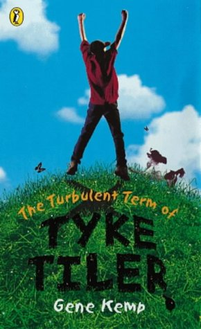 9780140311358: Puffin Essentials Turbulent Term Of Tyke Tiler (Puffin Books)