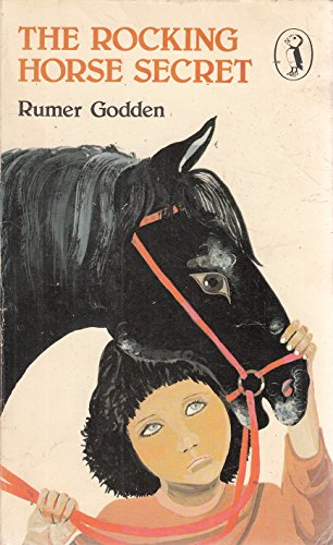 9780140311433: The Rocking Horse Secret (Puffin Books)