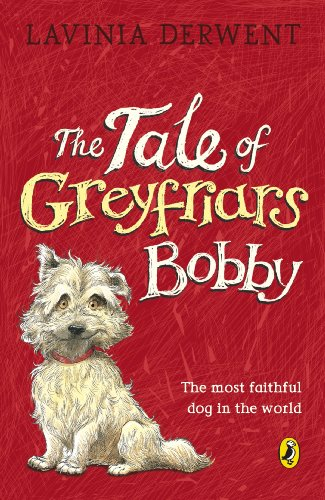 9780140311815: The Tale of Greyfriars Bobby (Young Puffin Books)
