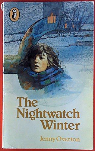 9780140312003: The Nightwatch Winter (Puffin Books)