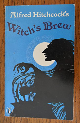9780140312096: Alfred Hitchcock's Witch's Brew