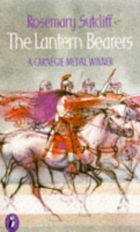 9780140312225: The Lantern Bearers (Puffin Books)