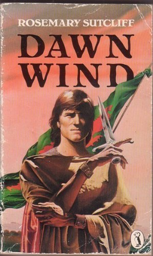 9780140312232: Dawn Wind (Puffin Books)