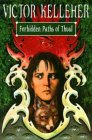 9780140312317: Forbidden Paths of Thual (Puffin Books)