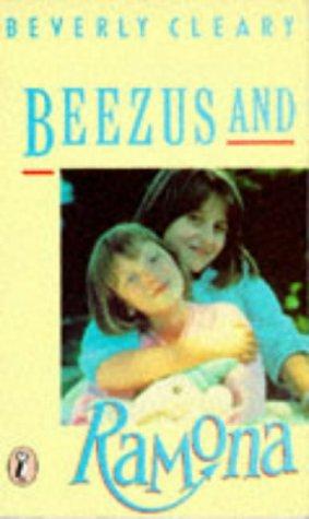 9780140312492: Beezus and Ramona (Puffin Books)