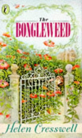 9780140312720: The Bongleweed (Puffin Books)
