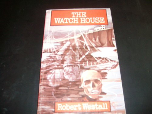 9780140312850: Watch House (Puffin Books)