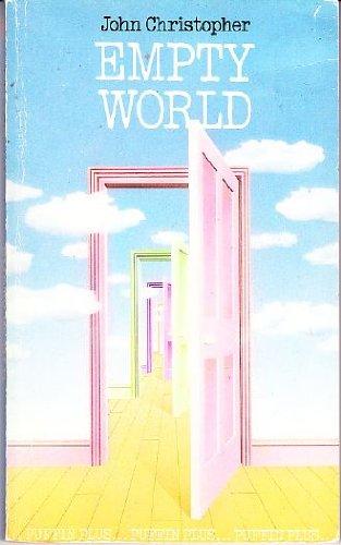 9780140313055: Empty World (Puffin Books)