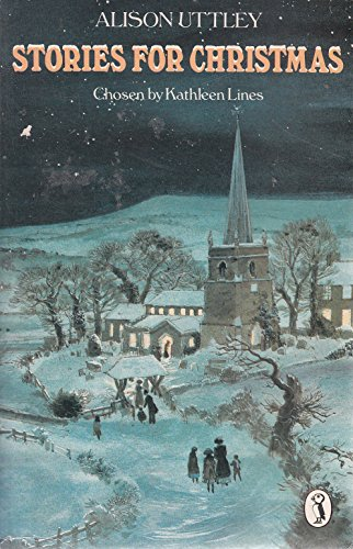 9780140313499: Stories for Christmas (Puffin Books)