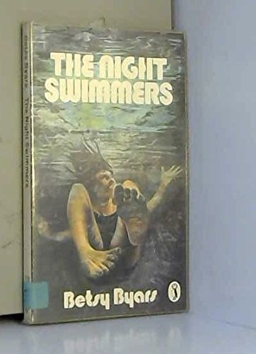 9780140314090: The Night Swimmers