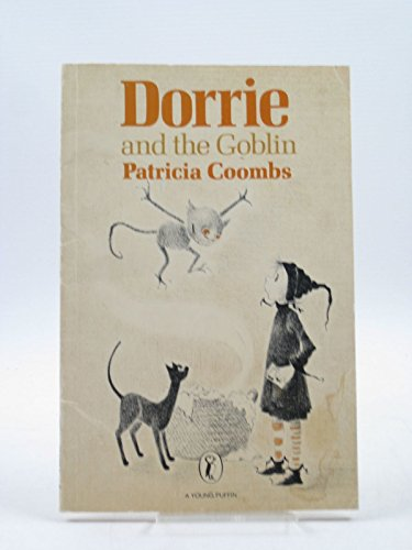 9780140314687: Dorrie and the Goblin (Young Puffin Books)