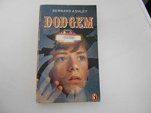 9780140314779: Dodgem (Puffin Books)