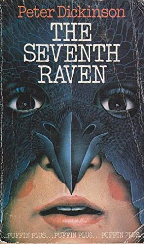 9780140315066: The Seventh Raven (Puffin Books)