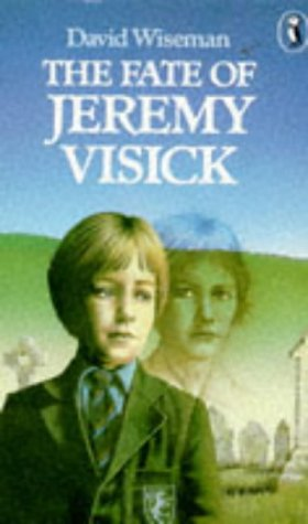 9780140315585: The Fate of Jeremy Visick (Puffin Books)