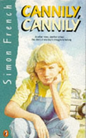 9780140315769: Cannily, Cannily (Puffin Books)