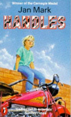 9780140315875: Handles (Puffin Books)