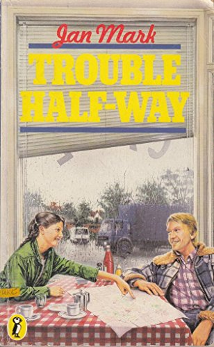 9780140315882: Trouble Half-way (Puffin Story Books)