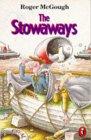 9780140316490: The Stowaways (Puffin Books)