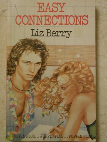 9780140316520: Easy Connections (Puffin Books)