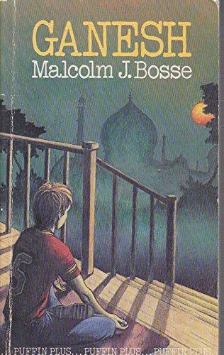 9780140316742: Ganesh (Puffin Books)