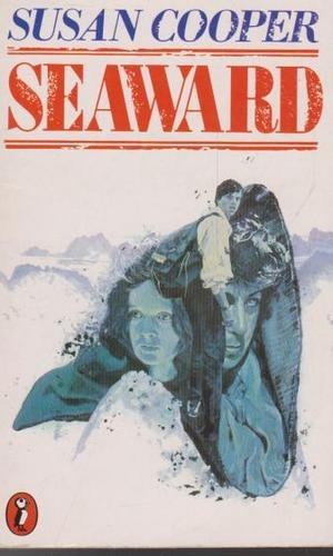 9780140317114: Seaward (Puffin Books)