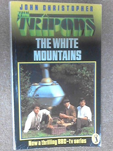 9780140317220: The Tripods Trilogy: