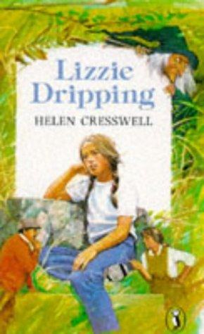 9780140317510: Lizzie Dripping (Puffin Books)