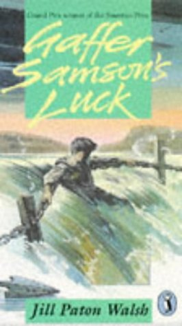 9780140317657: Gaffer Samson's Luck (Puffin Books)