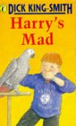 9780140318975: Harry's Mad (Puffin Story Books)